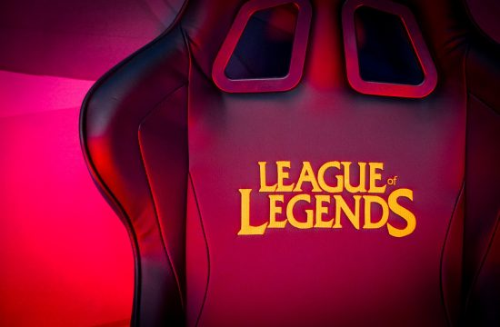 league-of-legends-é-banido-no-irã-e-síria