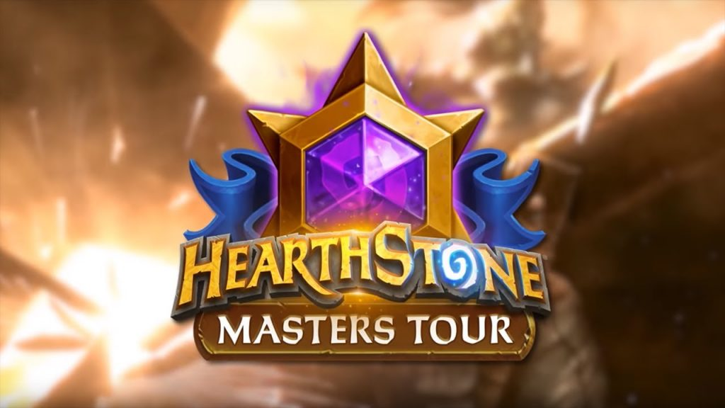 masters-tour-hearthstone