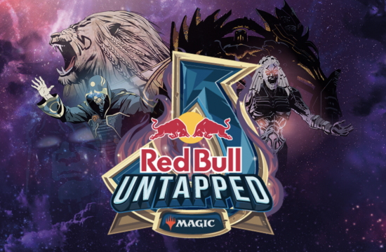 red-bull-untapped