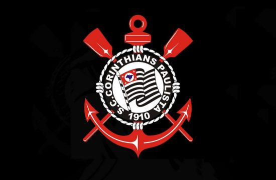 Corinthians-e-Immortals-anunciam-parceria-para-volta-do-time-nos-eSports