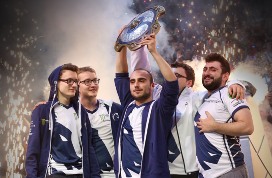 Line-up-de-Dota-da-Team-liquid-dispensada