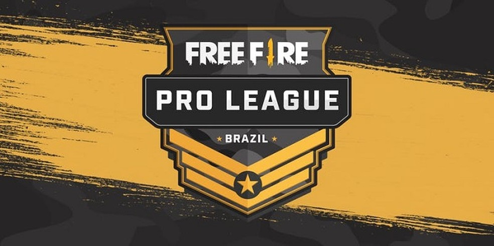 Neste-sabado-1-classificatoria-da-Pro-League-3-de-Free-Fire