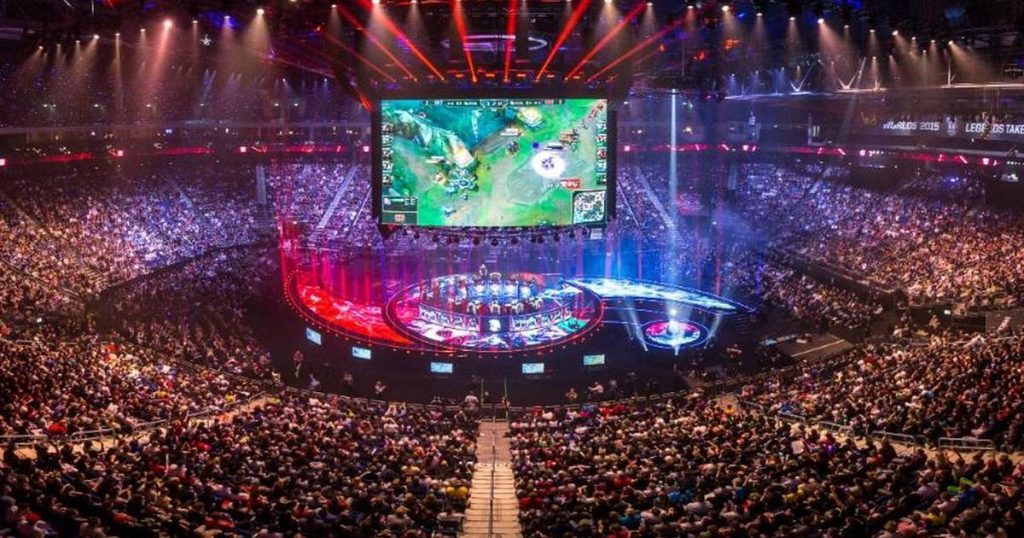 Sistema-de-franquias-do-League-of-Legends-poderá-chegar-ao-Brasil