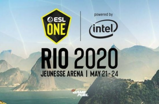 ESL-One-Rio-Major-será-o-único-major-do-ano-de-2020