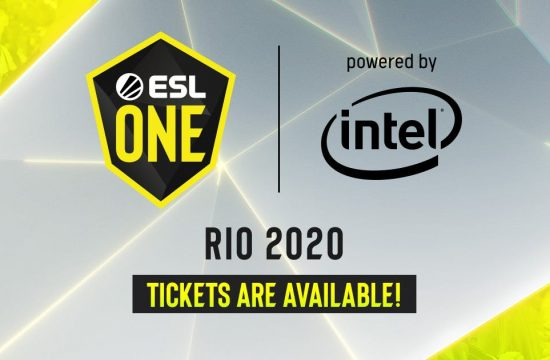 Minor-do-ESL-One-Rio-Major-tem-equipes-definidas