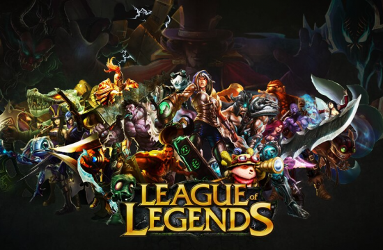 De Econômicas a Ultimate, League of Legends oferece variedades de skins