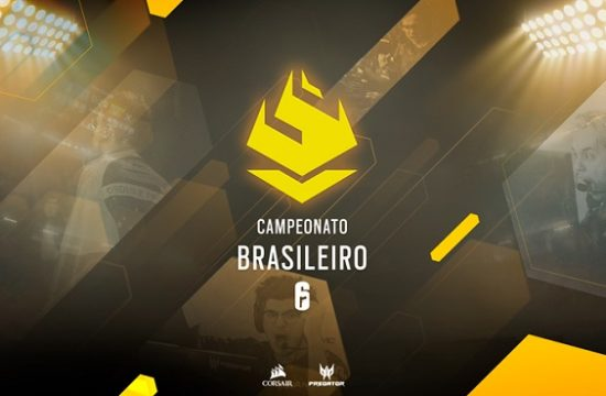 Team oNe encara MIBR e Team Liquid enfrenta Ninjas in Pyjamas