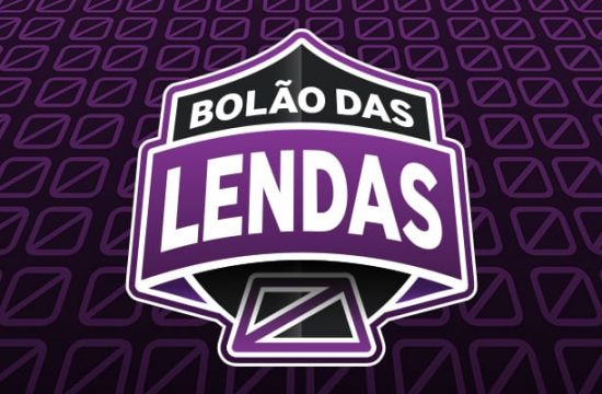 Betway Desafia Comunidade de League of Legends com Bolão das Lendas